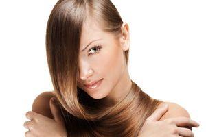 straight-shiny-hair-120501