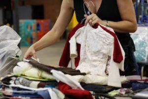 franquicia de ropa infantil rentable