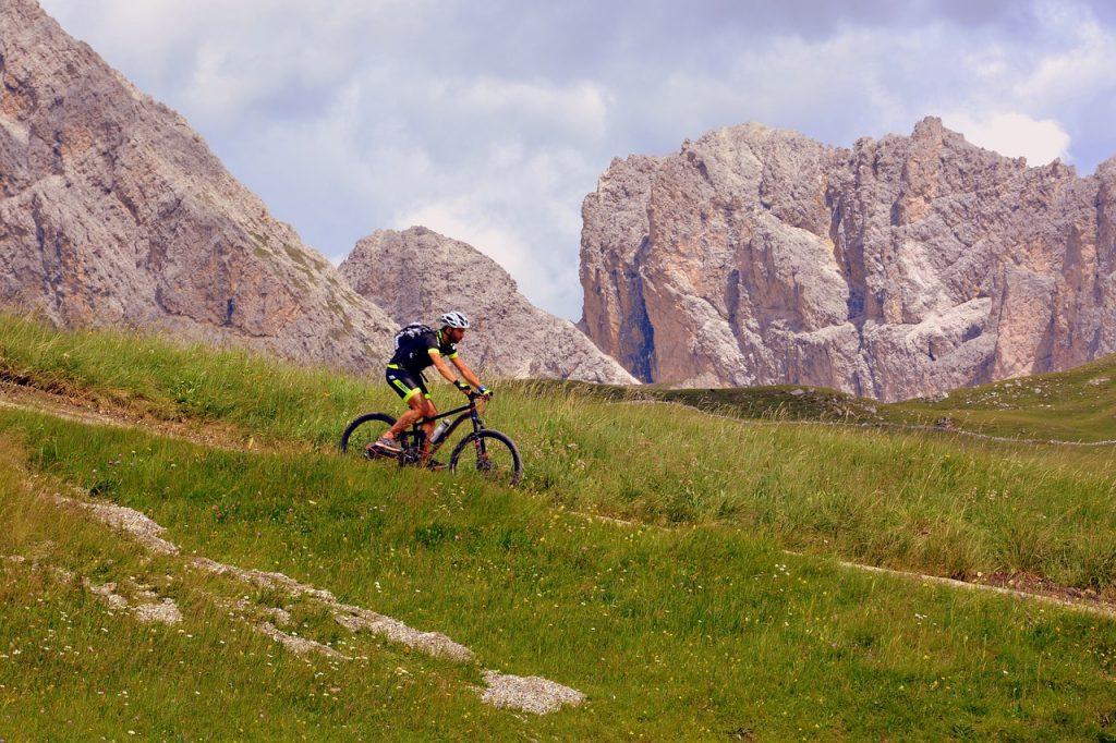 ciclismo-de-montanna